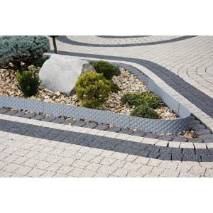Gard Rattan