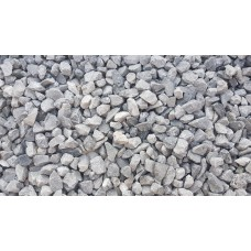Piatră granulată gri