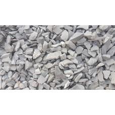 Piatră granulată neagră