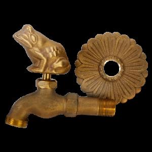 Robinet ornamental fântână 501