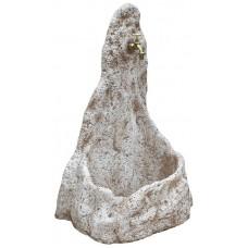Fantana Roca mare