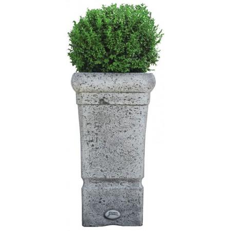 Jardinieră Stil înaltă