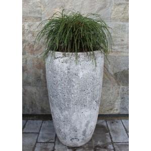 Jardinieră Innova Minimal L