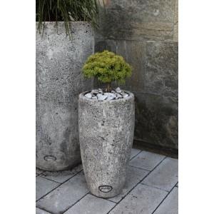 Jardinieră Innova minimal S