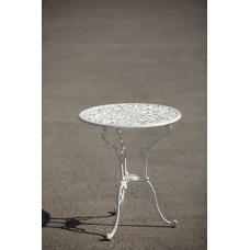 Masa aluminiu Meda
