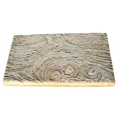 Pași de pisică wood