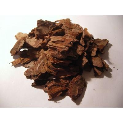 Scoarță de pin decorativă 10-30