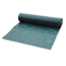 Agrotextil - verde 100g, 1,6 x 100m