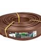 Separator gazon - bandă pentru delimitare gazon 18m x 12,5cm