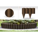 Separator pentru grădină