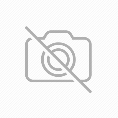 Robinet ornamental pentru exterior, cu mâner